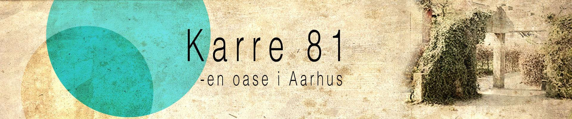 karre81